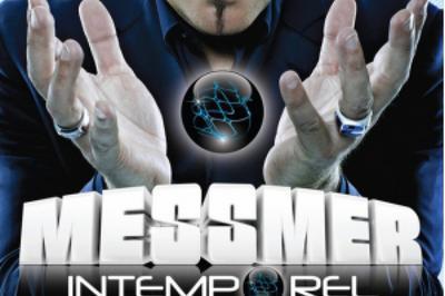Messmer à Saint Etienne
