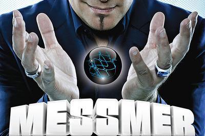 Messmer à Grenoble