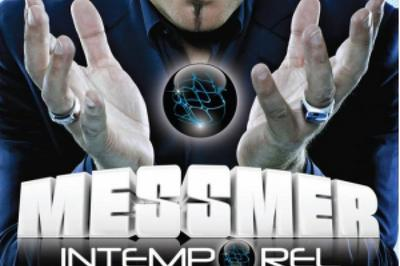 Messmer - Intemporel à Le Havre