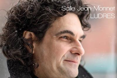Claud Michaud  Un Homme Qui Chante Félix Leclerc Et Les Auteurs Québécois à Ludres