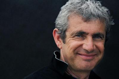 Michel Boujenah - Dans Tous Les Sens à Vouneuil Sous Biard