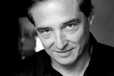 Hommage A Brigitte Engerer à Cannes