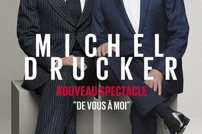 Michel Drucker à Lens