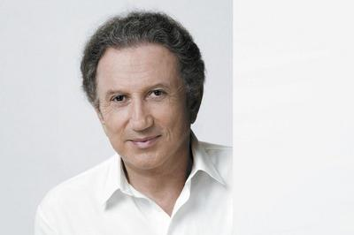 Michel Drucker à Claye Souilly