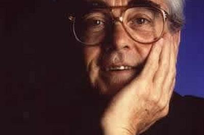 Michel Legrand à Paris 8ème