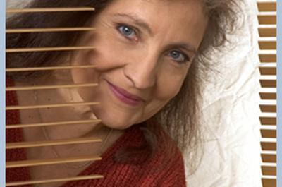 Michele Bernard à Lyon