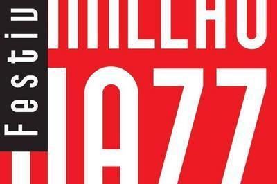 Millau Jazz Festival 2021