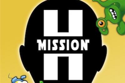 Mission H à Mont de Marsan
