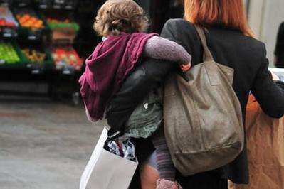 Moms ! à Saint Maur des Fosses