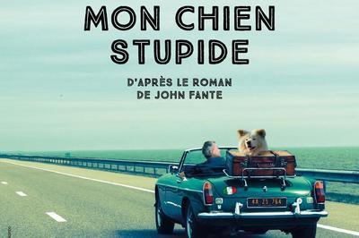 Mon Chien Stupide à Toulouse