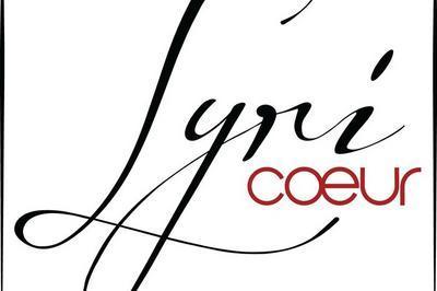 Mon Premier Opéra, Par La Cie Lyricoeur à Issy les Moulineaux