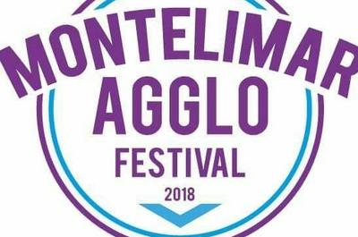 Montélimar Agglo Festival 2019