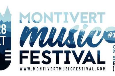 Montivert Music Festival 2018