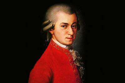 Mozart : Cosi Fan Tutte à Versailles