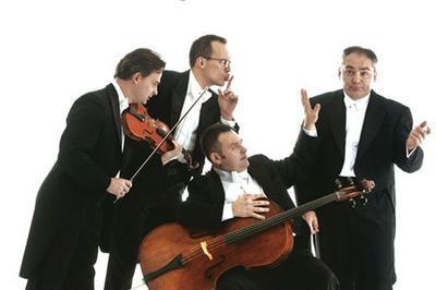 Mozart Group à Bordeaux