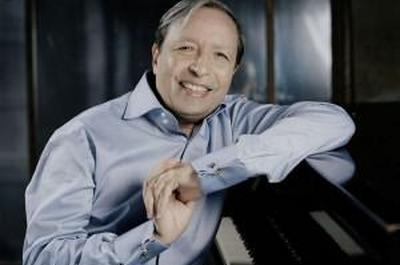 Murray Perahia / Academy Of St Martin In The Fields - Beethoven à Paris 19ème