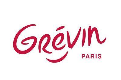 Musée Grévin - Saison 2020 à Paris 9ème
