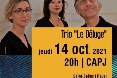 Musicales de Fontaine à Fontaine les Dijon