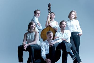 Musicales en Côte Chalonnaise à Buxy