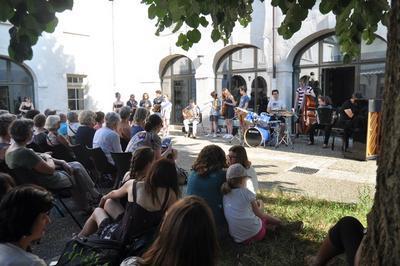 Musique Klezmer Et Tsigane à Orléans
