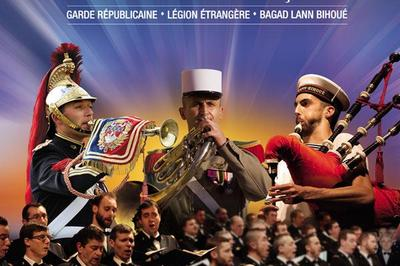 Musiques & Choeur à Paris 17ème
