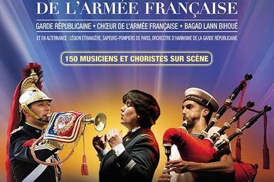 Musiques Et Choeur à Caen