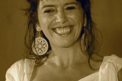 Naïma Chemoul à Cahors