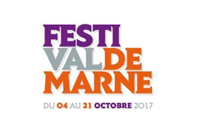 Naive New Beaters + Las Aves à Villiers sur Marne