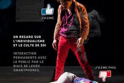 Danse - Multimedia | Compagnie K Danse à Saint Laurent de Neste