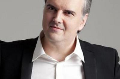 Nicholas Angelich à Rocamadour