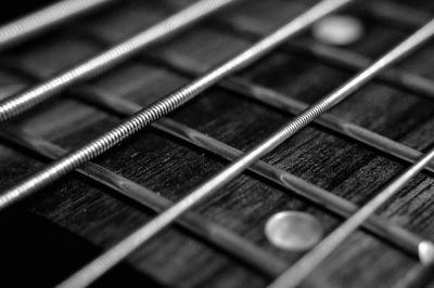 Nico Wayne Toussaint Band & Guests à Tournon d'Agenais