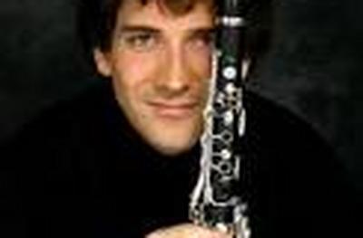 Nicolas Baldeyrou Et Trio Karenine à Grenoble