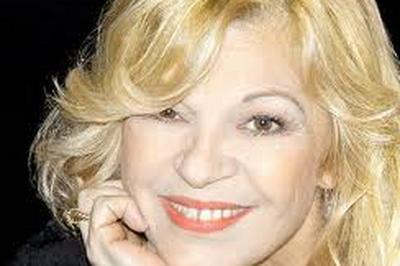 Nicoletta à Les Sables d'Olonne