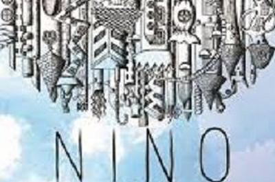 Nino Et Les Reves Voles - Concert Pour Les Minots à Montauban