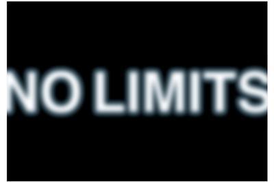 No Limits à Dijon