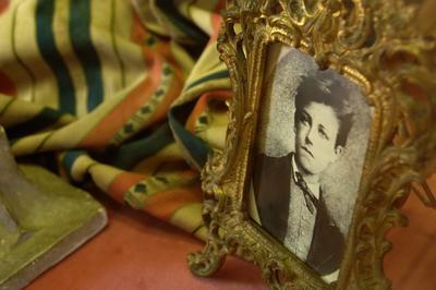 Nocturne - Portes Ouvertes Au Musée à Charleville Mezieres