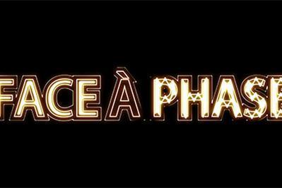 Noemy Lhomme Electric Face A Phase à Paris 1er