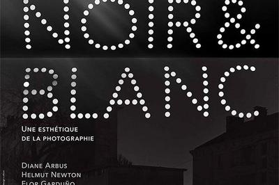 Noir & Blanc Visite Interactive Famille à Paris 8ème