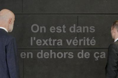 Nous Savons à Paris 11ème