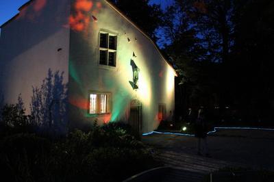 Nouveau Défi En Famille - Meurtre à La Maison Natale De Jeanne D'arc à Domremy la Pucelle