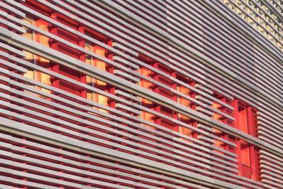 Nouvelle Gare, Nouveau Quartier : Un Parcours Découverte Au Départ Du Pont Des Indes à Lorient