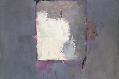 Nuit D'ébauche  Exposition D'Œuvres Du Peintre Denis Godefroy à Mont saint Aignan