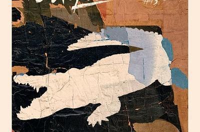 Nuits de l'Alligator : Jen Cloher/Mr Airplane Man/Parlor Snakes à Amiens