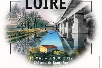 Objectif Loire à Andrezieux Boutheon