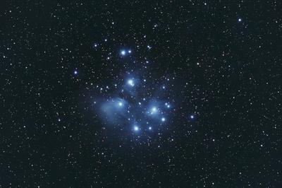 Observatoire Astronomique à Gigouzac