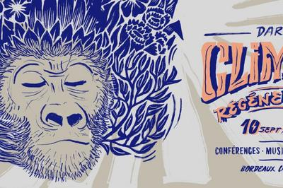 Ocean Climax Festival 2020