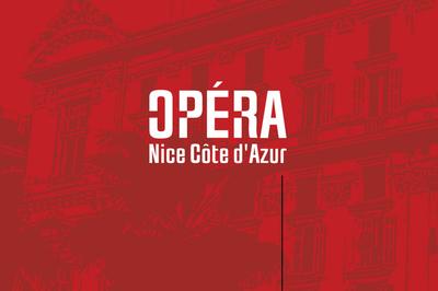 Oktett, Quatre derniers Lieder, Troy Game à Nice