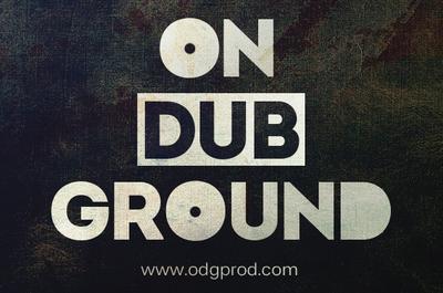 Panda Dub Circle Live + Ondubground à Saint Jean de Vedas