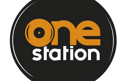 One Station à La Rochelle