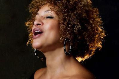 Onpl : Concert Nouvel An à Angers